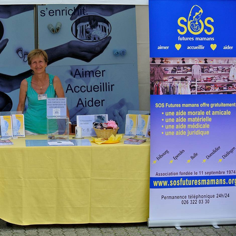 asfm-stand_0